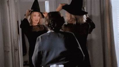 Coven Giphy Gifs