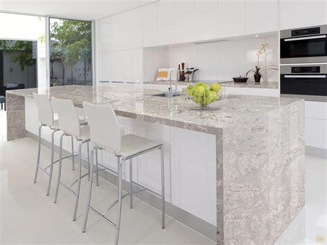 corian tile sullivan counter tops inc corian quartz butcher block