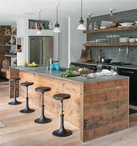 Kücheninsel Bar Theke : die besten 78 ideen zu k chentheke auf pinterest k che mit theke k chenbartheke und esszimmer bar ~ Markanthonyermac.com Haus und Dekorationen