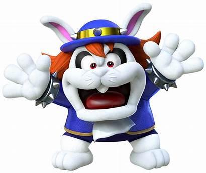 Spewart Broodals Mario Super Odyssey Wiki Wikia
