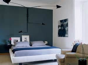 bedroom wall decorating ideas delectable bedroom accent wall color design by cool black arrow accessories decor idea and
