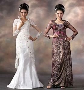 angel paris indonesian wedding kebaya wedding inspirasi With indonesian wedding dress