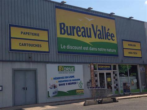 bureau vallee draguignan bureau vallée vente de matériel et consommables