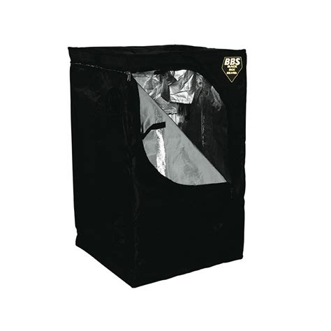 chambre de culture blackbox silver chambre de culture bbs v2 propagator