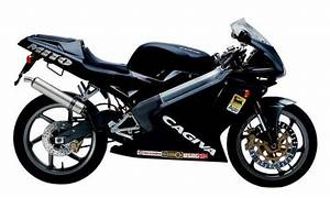 Cagiva Mito 125 Service  U0026 Repair Manual