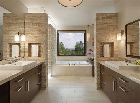 kz kitchen cabinets mountain view mountain view home contemporary bathroom san