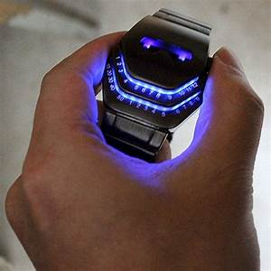 Cool, Gadgets, Shopper, -, Irresistible, Gadgets, Your, Customers, Will, Love