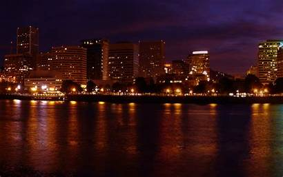 Portland Wallpapers Delightful Then Tour Take Fullhdpictures