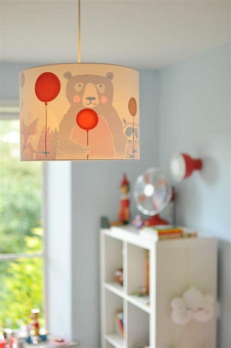 deckenlampe fuer kinderzimmer tolle ideen archzinenet
