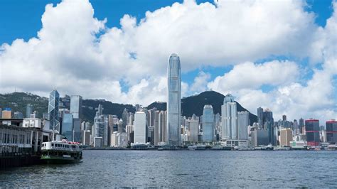 repositioning  hong kong mall   leading lifestyle destination sinclair