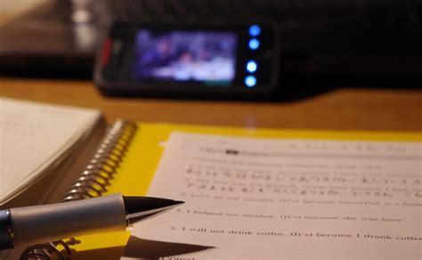 homework  weeks weekly photo