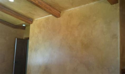 Impressive Types Of Interior Paint #8 Interior Wall
