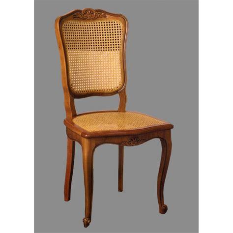 sieges rosieres chaise merisier mundu fr