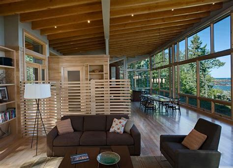 cottage kitchen decor 1000 ideas about lake cabin interiors on 4357
