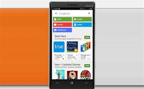 play store for windows phone play store app apk