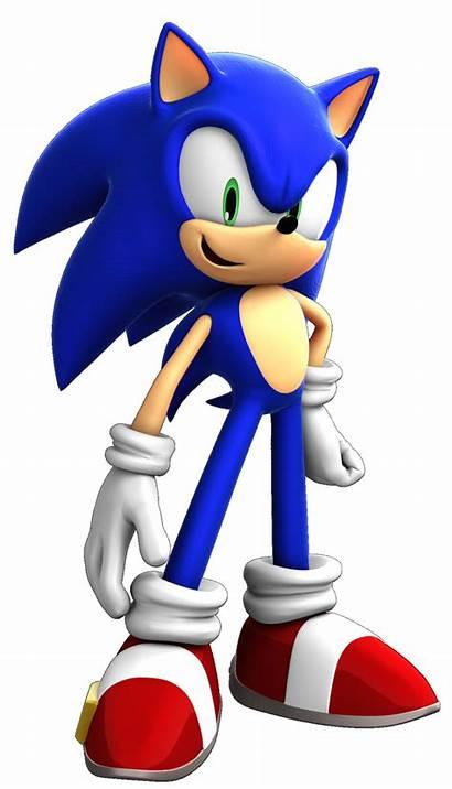 Sonic Hedgehog Clipart Riders Render Zero Background