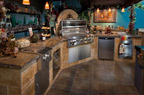 kitchen islands pictures custom semi custom outdoor kitchens galaxy outdoor