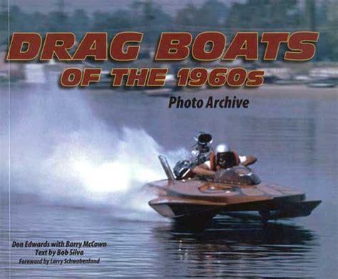 Drag Boat Racing South Carolina so car speedshops gt tubs