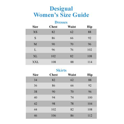 classic shoes save up to 80% newest collection MAAJI DRESS SIZE CHART SHOES SIZE CHART - Shoe Size ...