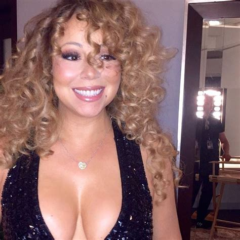 The Sexiest Female Celebrity Selfies Pictures Popsugar