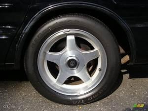 1995 Chevrolet Impala Ss Wheel Photos