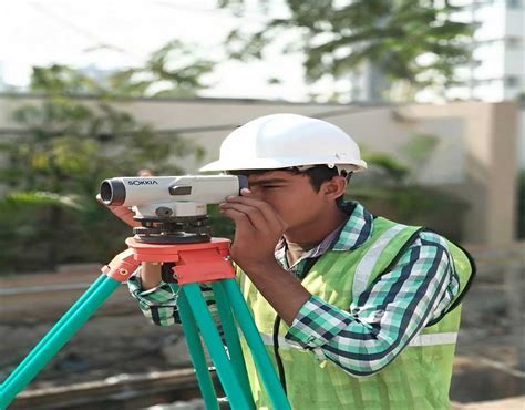 Leveling Instruments used in Surveying. - civil engineering