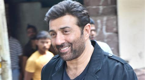 Sunny Deol Upcoming Movies 2017-18 List With Release Dates