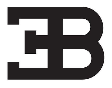 Bugati Symbol by World Of Cars Bugatti Symbol