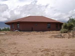 steel it horse barn construction contractors in kingman With arizona barn builders