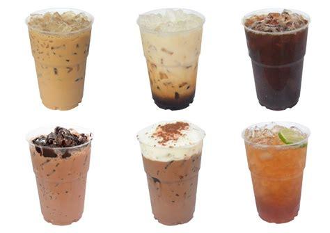 Seattles Best Coffee companies   News Videos Images WebSites   ::LOOKINGTHIS.COM::