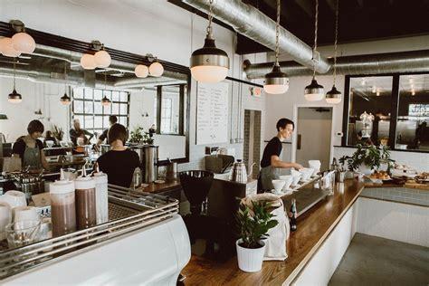 contemporary guide      coffee