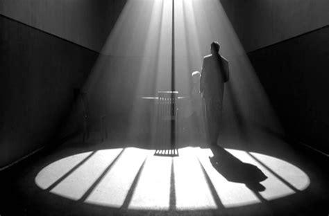 Interrogation Room  Detectivenoir Pinterest
