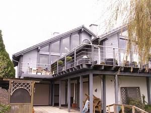 Anbau An Bestehendes Haus Kosten : anbau altes haus altes haus modern umbauen best anbau ~ Lizthompson.info Haus und Dekorationen