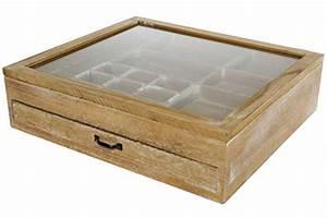 Schmuckkästchen Aus Holz : schmuckk sten aus holz und weitere schmuckaufbewahrung ~ Watch28wear.com Haus und Dekorationen