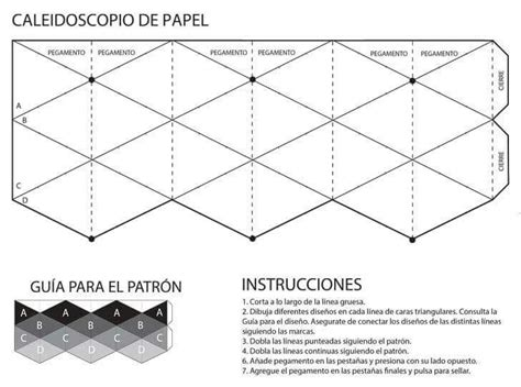 Flextangle Template 30 Best Calidociclos Escher Images On Paper