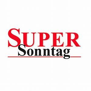 Super Sonntag Zeitz : super sonntag meinj ~ Watch28wear.com Haus und Dekorationen