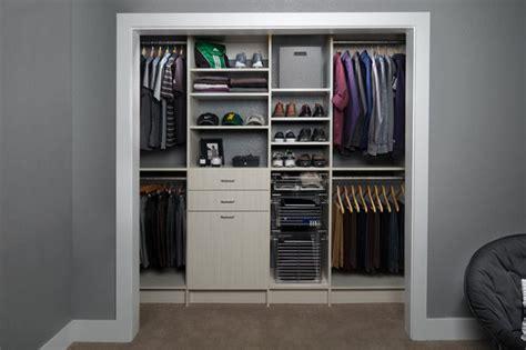 functional ideas  designing small wardrobe