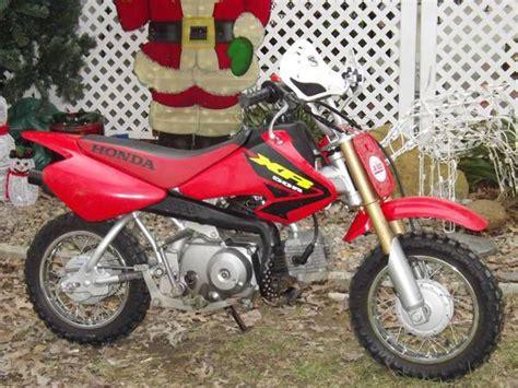 junior motocross bikes for sale 2003 honda xr 50r youth dirt bike for sale on 2040motos