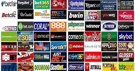 Best Betting by Best Betting Uk Top Uk Bookies Betting