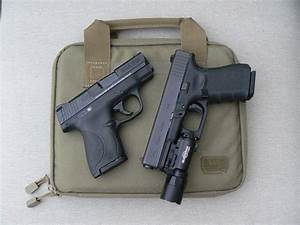 1000 idées sur le thème Glock 19 Gen 4 sur Pinterest ...