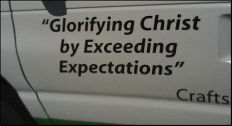 Corporate Religious Slogan Mash Ups A Turtle Dove