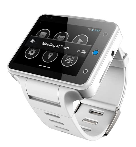 the ultimate smartwatches review by wearable technologies