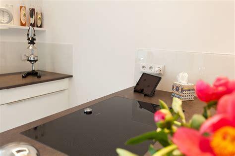 Küchen-steckdosen Mit & Ohne Usb-anschluss