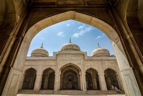 moti masjid lahore fort wikipedia