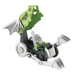 Fisher-Price Imaginext Dragon Sets