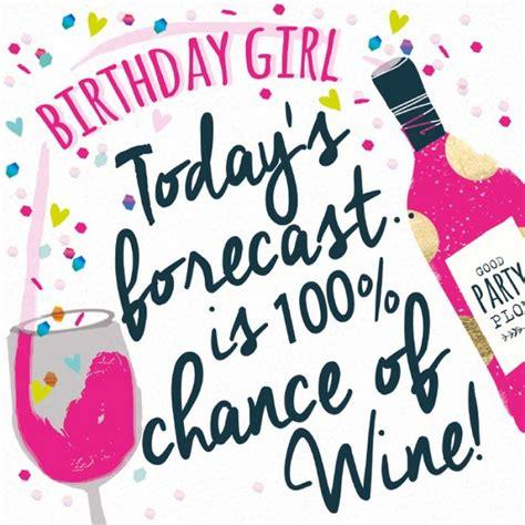 Wine Birthday Meme - best 25 wine birthday meme ideas on pinterest happy birthday 40 funny funny 40th birthday