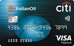 Check spelling or type a new query. Citibank Rewards Credit Card- Check features/benefits ...