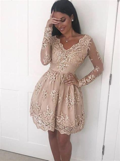 buy long formal dresses
