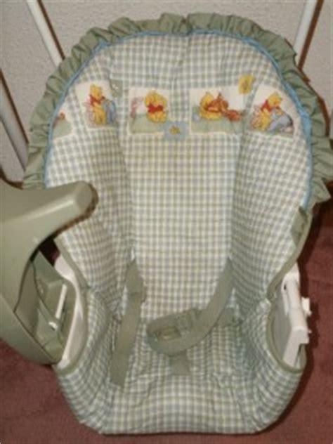 graco winnie the pooh swing graco gentle choice disney winnie the pooh baby swing 6