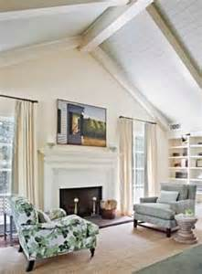 the downsize going small smart and stylish - Vaulted Kitchen Ceiling Ideas